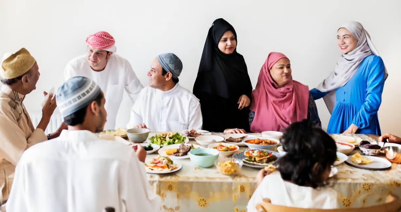 Perancang Keluarga menjamin kualiti hidup yg baik