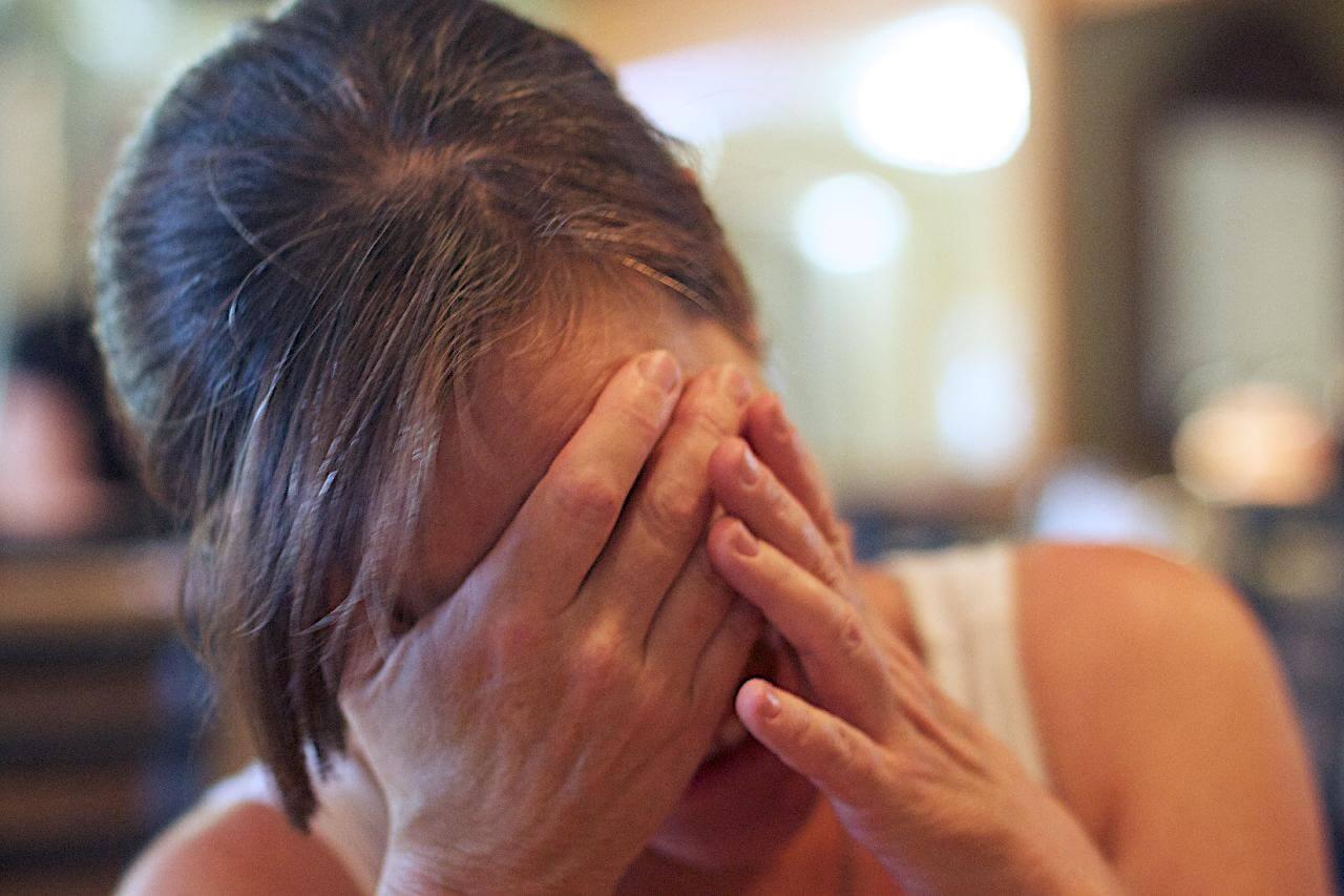 Pil kecemasan elak mengandung sakit kepala