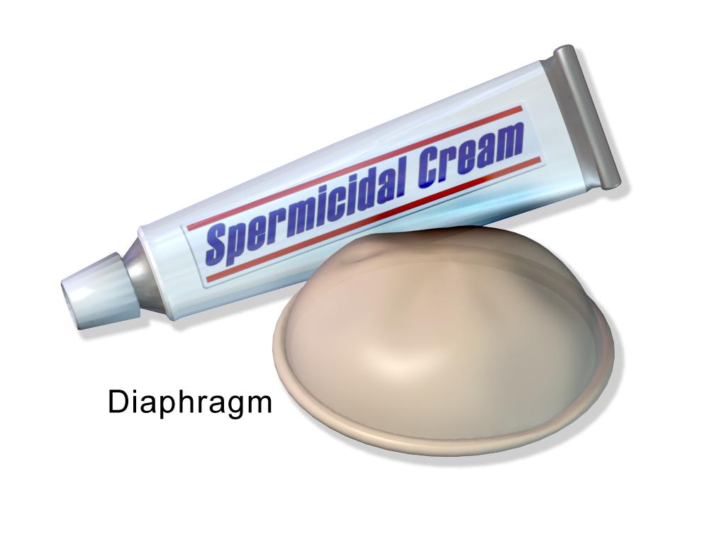Perancang Diafragma Tetap Popular