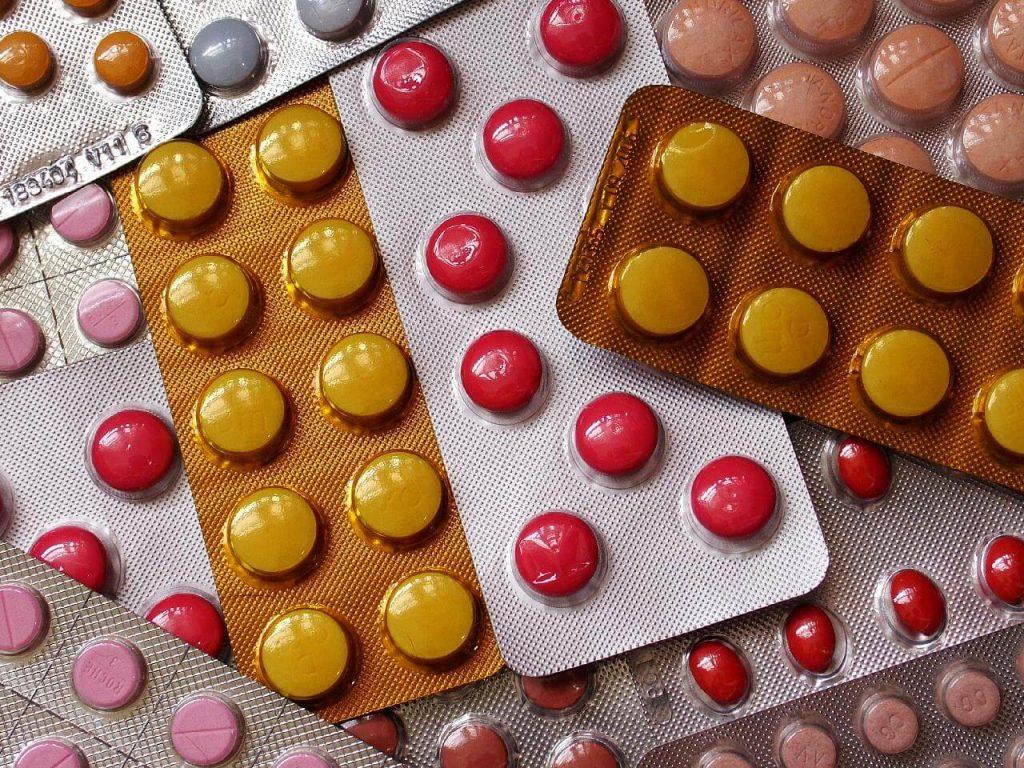 Ubat-khas-menjadi-punca-makan-pil-perancang-tapi-hamil