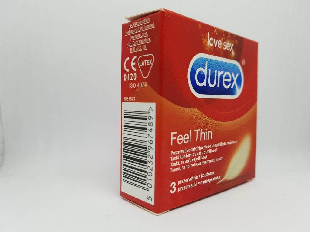 kaedah-penghalang-lain-kondom