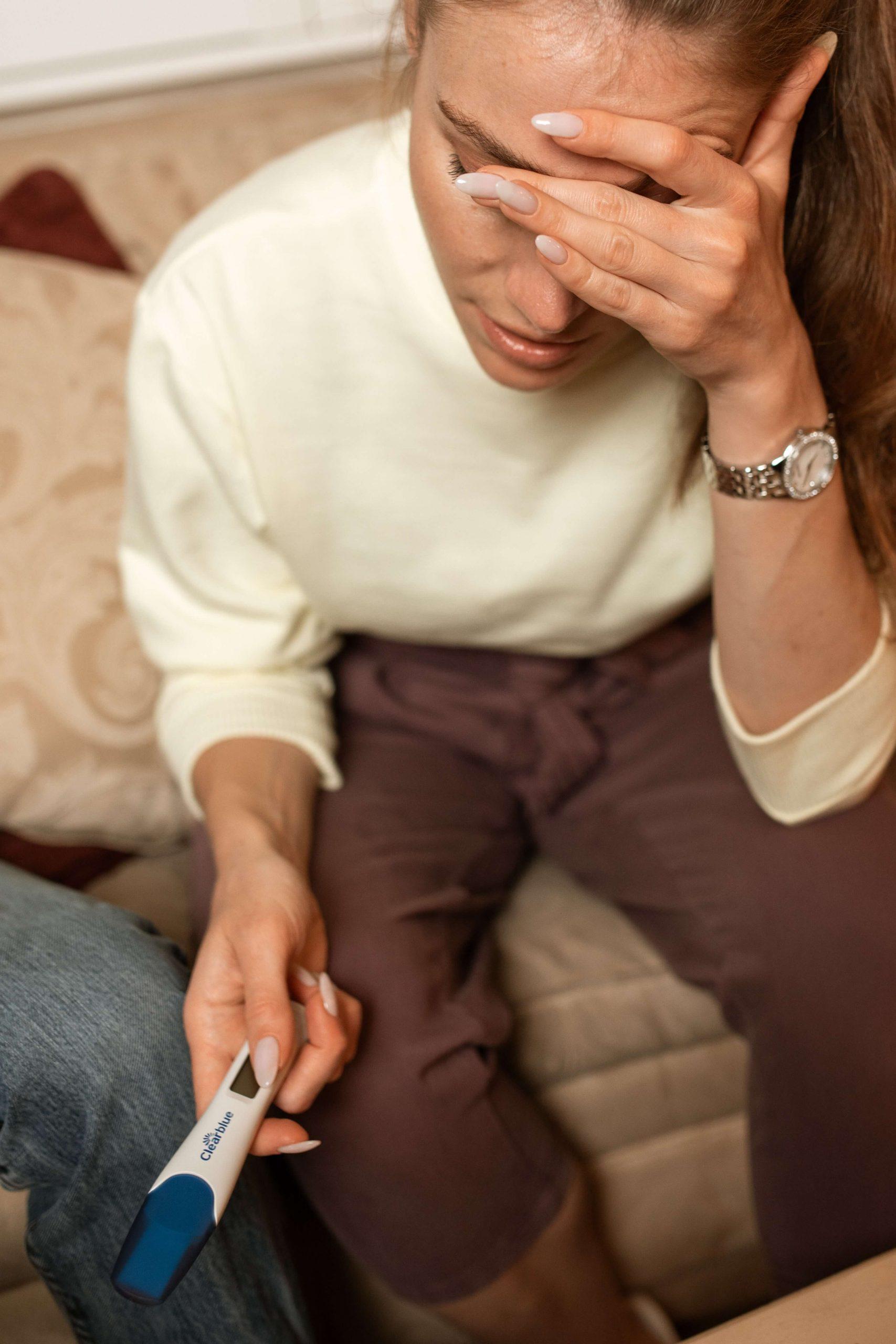 pil kecemasan boleh tak diambil jika hamil