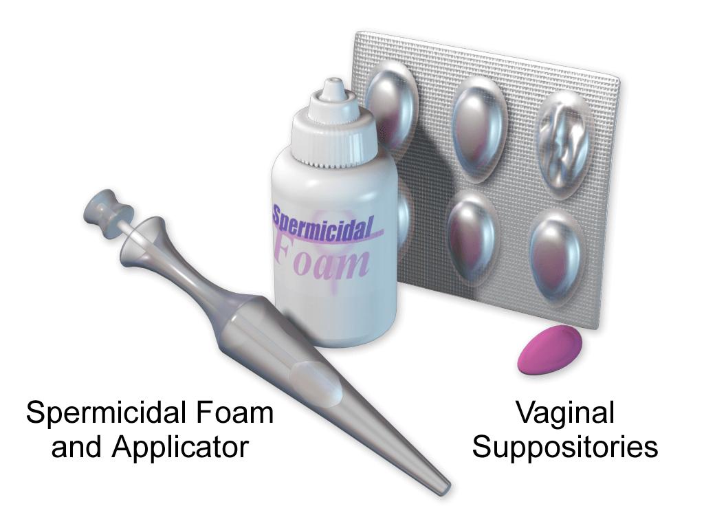 tempoh-hamil-setelah-berhenti-perancang-spermisid