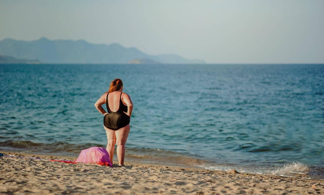 Obesiti dan Kesuburan Wanita