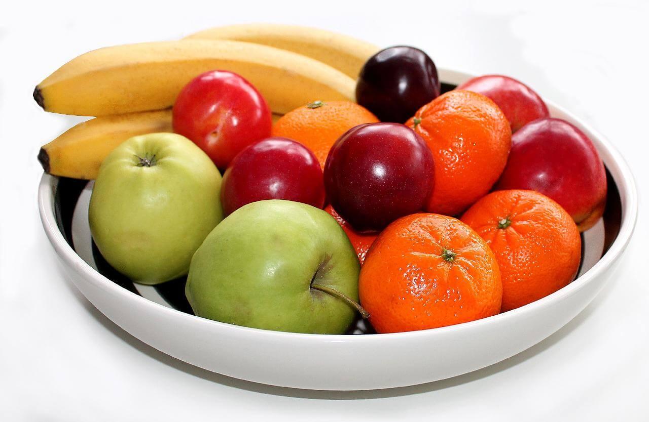 Vitamin, Mineral dan Herba